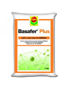 BASAFER PLUS KG.5