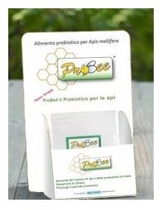 PROBEE GR.10 vendita online