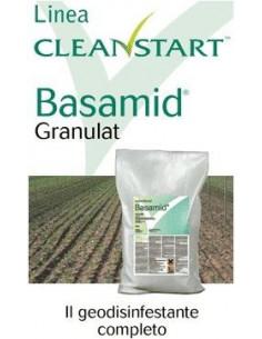 BASAMID GRANUARE KG.20 vendita online