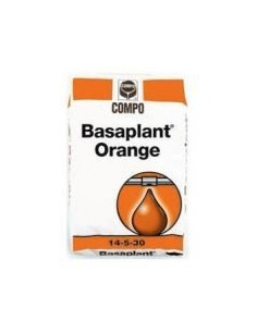 BASAPLANT ORANGE 14/5/30+2 KG.25