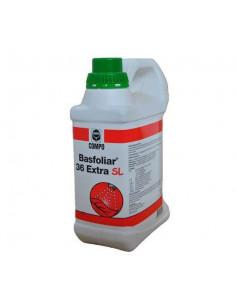 BASFOLIAR 36 EXTRA LT.10 vendita online