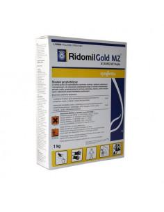 RIDOMIL GOLD MZ pepite KG.1 vendita online