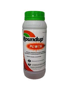 ROUNDUP POWER 2.0 LT1
