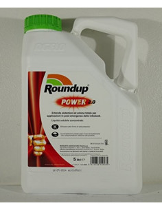 ROUNDUP POWER 2.0 LT5