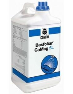 BASFOLIAR Ca Mag kg5