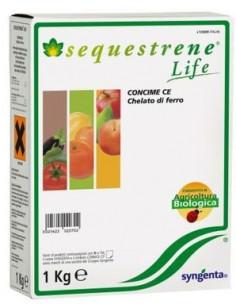 SEQUESTRENE LIFE KG.1 vendita online
