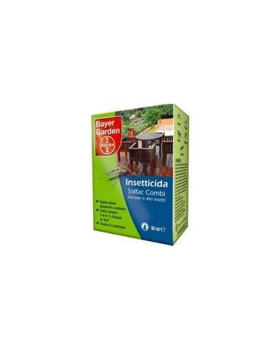 SOLFAC COMBI ML.50 vendita online