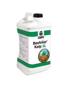 BASFOLIAR KELP LT.10 miglior prezzo
