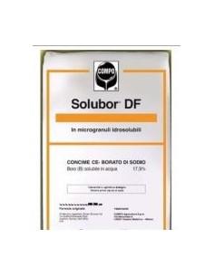 SOLUBOR KG.12