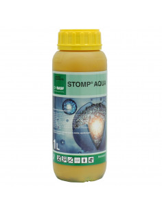 STOMP AQUA LT.1