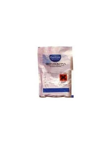 TREFOSOLFINA DEA KG.1 vendita online