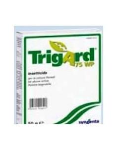 TRIGARD 75 WP GR.250
