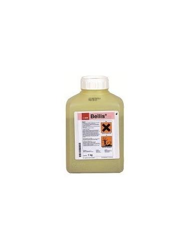 BELLIS DRUPACEE KG 2,5 miglior prezzo