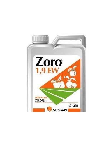 ZORO 1.9 EW LT5