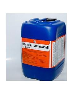 BASFOLIAR AMMIN. 12.5.6 KG1