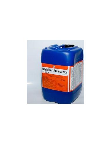 BASFOLIAR AMMIN. 12.5.6 KG.5 vendita online