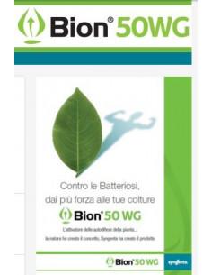 BION 50 WG GR.500 Miglior Prezzo