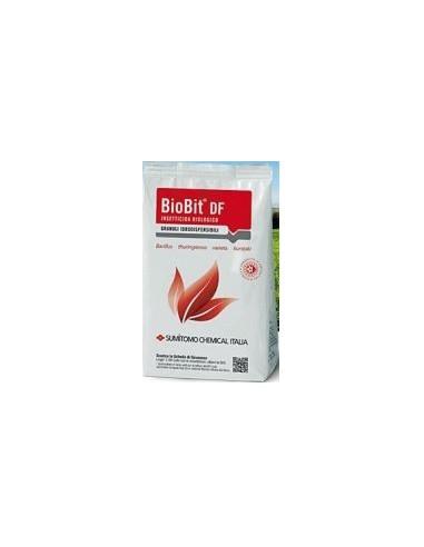 BIOBIT DF KG.1 miglior prezzo