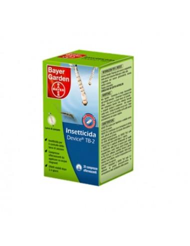 DEVICE TB2 GR.40 miglior prezzo