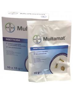 MULTAMAT WP80 - busta 15 g vendita online