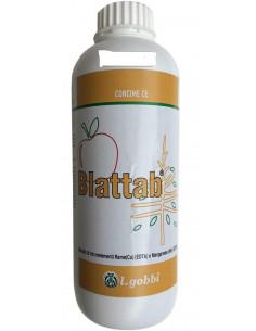 BLATTAB kg.1
