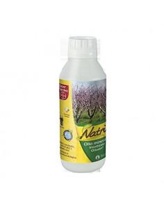 OLIOCIN NATRIA EW ML.500