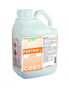 PERTRIN L LT.5 miglior prezzo