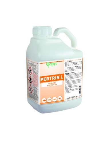 PERTRIN L LT.5 vendita online