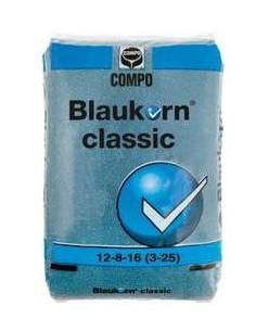 BLAUKORN CLASSIC 12.8.16 KG.25 vendita online