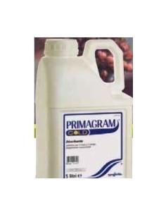 PRIMAGRAM GOLD LT. 5 vendita online