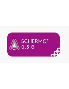 SCHERMO ADAMA 0,5 G KG10 (FORCE)