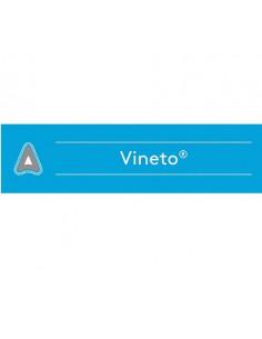 VINETO LT.1