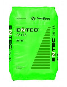 ENTEC 25+15 KG.50 vendita online