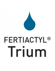 FERTIACTYL TRIUM LT.1