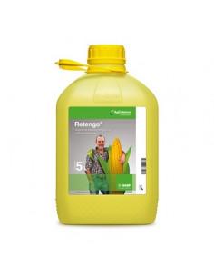 RETENGO NEW BASF KG.1 miglior prezzo