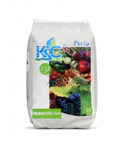 TIMAC Ksc 15.0.9 KG.25 vendita online