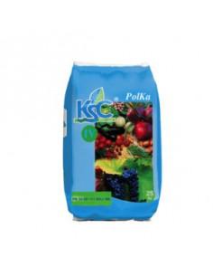 TIMAC Ksc 32.40 KG.25