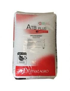 TIMAC Organosprint 12.15.5 KG.40 miglior prezzo