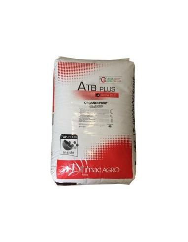 TIMAC Organosprint 12.15.5 KG.40