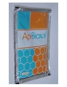 API BIOXAL GR.350