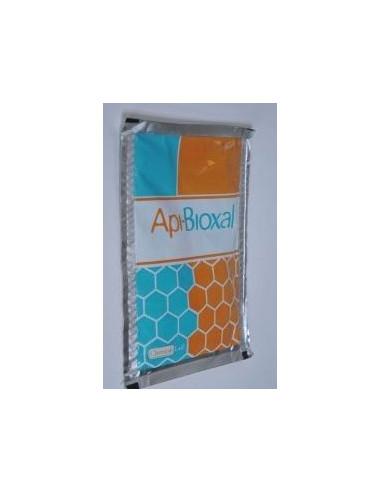 API BIOXAL GR.350 vendita online