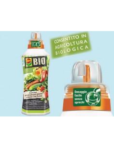 COMPO BIO ORTO FRUTTA ML.1000 vendita online
