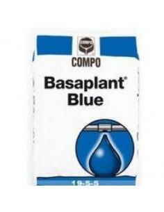 BASAPLANT BLU' 19/5/5 KG.25 vendita online