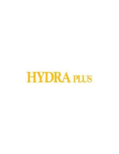 HYDRA PLUS LT.5 vendita online