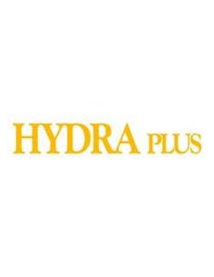 HYDRA PLUS - 1 lt. vendita online