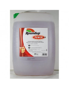 ROUNDUP POWER 2.0 LT.20