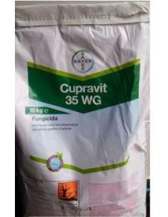 CUPRAVIT BLU' 35WG KG.10 vendita online