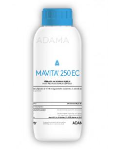 MAVITA 250 EC Lt1