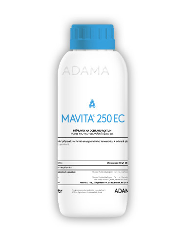 MAVITA 250 EC Lt.1 Miglior Prezzo