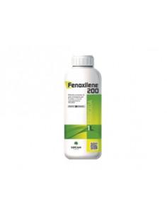 FENOXILENE 200 LT.5 miglior prezzo